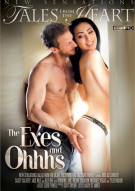 Exes And Ohhhs, The Porn Movie