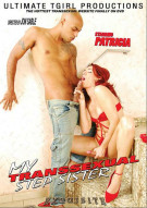 My Transsexual Step Sister Porn Movie