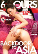 Backdoor To Asia - 6 Hours Porn Movie