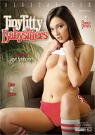 Tiny Titty Babysitters Porn Movie