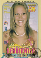More Dirty Debutantes #226 Porn Movie