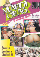 Dream Girls: Mardi Gras 2004 Porn Movie