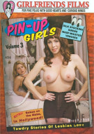 Pin-Up Girls Vol. 3 Porn Movie