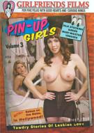 Pin-Up Girls Vol. 3 Porn Movie