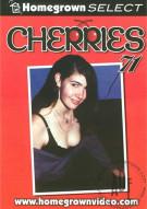 Cherries 71 Porn Movie