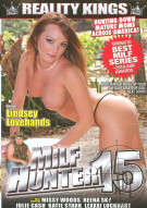 MILF Hunter Vol. 15 Porn Video