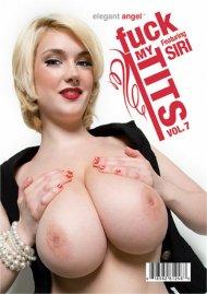 Fuck My Tits 7 Porn Movie