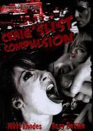 Craigslist Compulsion Porn Movie