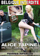 Alice Is A Hooker (French) Porn Video