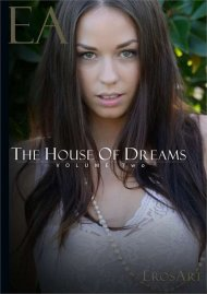 Watch The House Of Dreams Volume Two HD porn video from ErosArt!