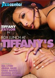 Box Lunch At Tiffanys Porn Movie