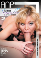 More Sexually Experienced 2 Porn Movie