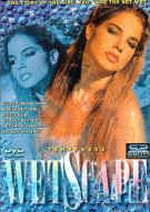 Wet Scape Porn Movie