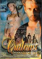 Outlaws Part 2 Porn Movie
