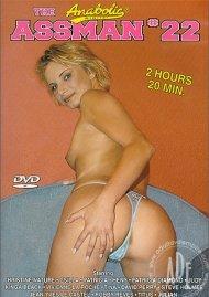 Assman #22 Porn Movie