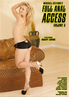 Full Anal Access 6 Porn Video