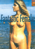 Fantastic Females Porn Video