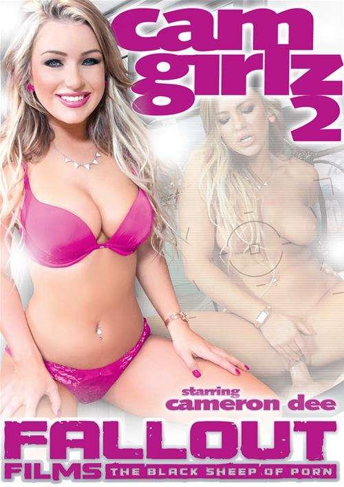 Cam Girlz 2 Fallout Films Porno