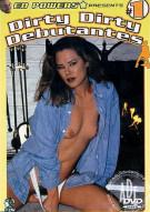 Dirty Dirty Debutantes #1 Porn Movie