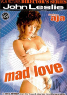 Mad Love Porn Movie