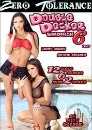 Double Decker Sandwich 6 Porn Movie