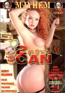 2 in the Can Porn Movie
