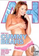Cummy Bears Porn Movie