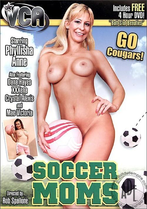 Soccer Porn Tube 40