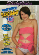 West Coast Gang Bang Team 27 Porn Movie
