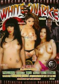White On Rice Porn Movie