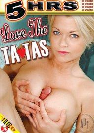 Love The Ta Tas Porn Video