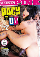 Back It Up #2 Porn Movie