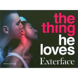 Thing He Loves, The Sex Toy