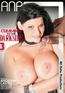 Cumming To The Darkside 3 Porn Movie