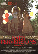 Dark Perversions Vol. 5 Porn Video