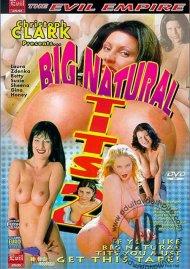 Big Natural Tits 2 Porn Movie