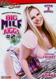 Big MILF Juggs #2 (Ready Disc) Porn Movie