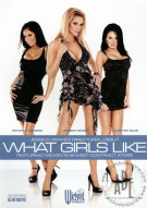 What Girls Like Porn Movie