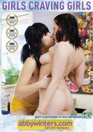 Girls Craving Girls Porn Movie