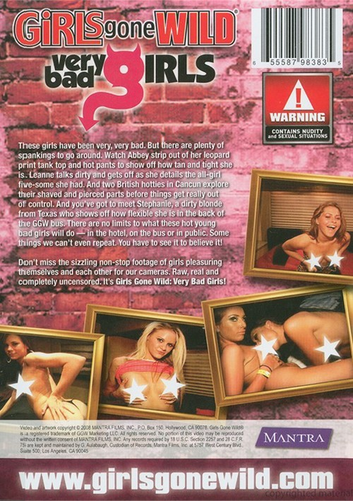 Ggw Porn Videos