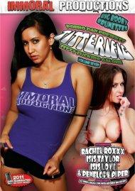 Titterific 7 Porn Movie