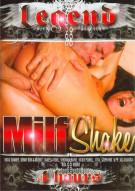 MILF Shake Porn Movie