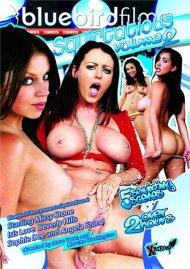 Squirtatious 2 Porn Movie