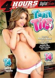Teen Tits Porn Movie