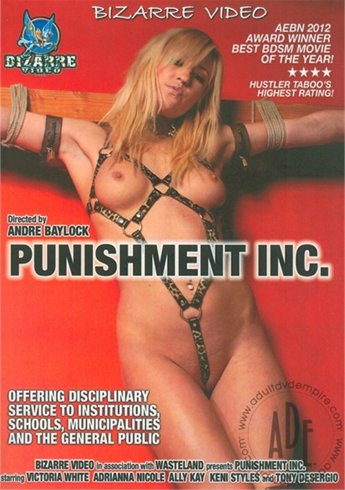 Mistress nurse femdom