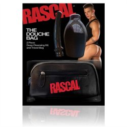The Douche Bag Sex Toy