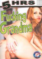 Fucking Grandma Porn Movie