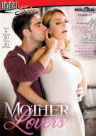 Mother Lovers Porn Movie