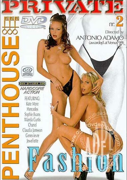 hhh-antonio-adamo-porno