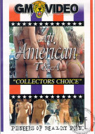 All American T&A: Collectors Choice Porn Video